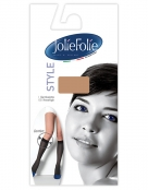 Jolie-Folie-Hosiery-Packages-12