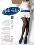 Jolie-Folie-Hosiery-Packages-29
