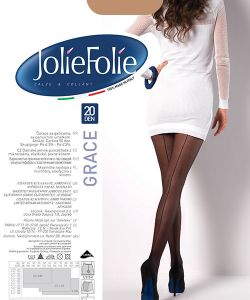 Jolie-Folie-Hosiery-Packages-34