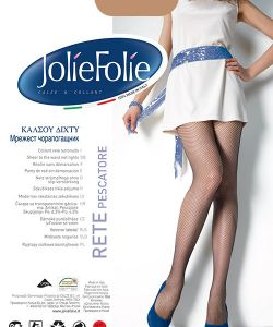 Jolie-Folie-Hosiery-Packages-36