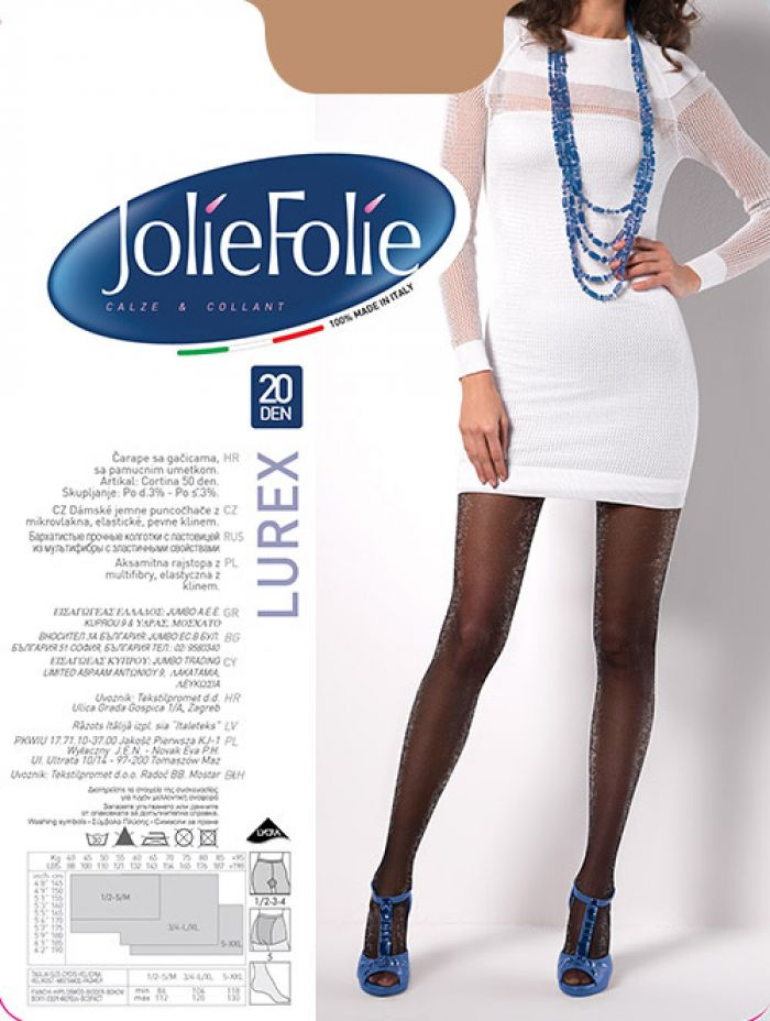 Jolie Folie Jolie-folie-hosiery-packages-35  Hosiery Packages | Pantyhose Library