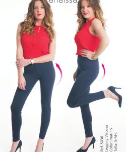Anaissa-Leggings-2016-15