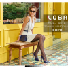 Lupo - Spring-summer-2016