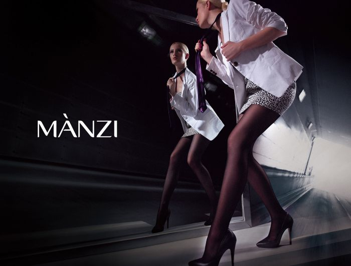Manzi Manzi-manzi-magazine-one-1  Manzi Magazine One | Pantyhose Library