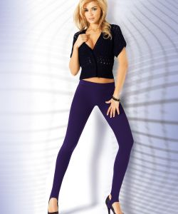 Annes - Leggings Collection