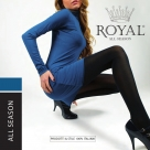 RoyalAll Season Collection