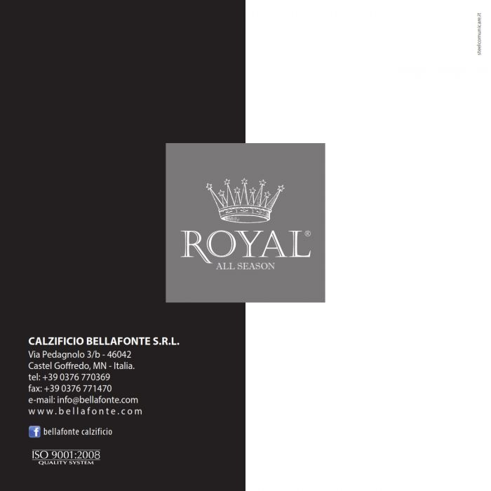 Royal Royal-all-season-collection-13  All Season Collection | Pantyhose Library
