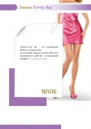 Minimi-Collection-2013-3