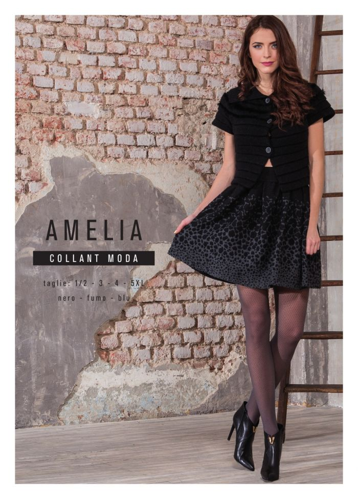 Bellissima Bellissima-collant-moda-2017-9  Collant Moda 2017 | Pantyhose Library