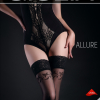 Giulia - Fantasy-stockings-collection-2017
