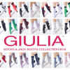 Giulia - Socks-and-boots-2014