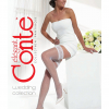 Conte - Wedding-collection-2016