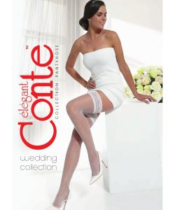 Conte - Wedding Collection 2016
