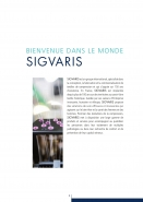 Sigvaris-Products-Catalog-4