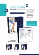 Sigvaris-Products-Catalog-10