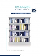 Sigvaris-Products-Catalog-11