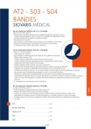 Sigvaris-Products-Catalog-121