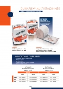 Sigvaris-Products-Catalog-124