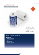 Sigvaris-Products-Catalog-125