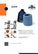 Sigvaris-Products-Catalog-136