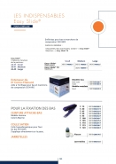 Sigvaris-Products-Catalog-137