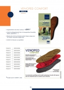 Sigvaris-Products-Catalog-138