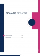 Sigvaris-Products-Catalog-143