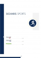 Sigvaris-Products-Catalog-149