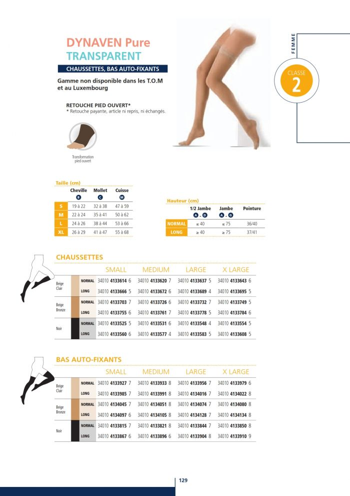 Sigvaris Sigvaris-products-catalog-131  Products Catalog | Pantyhose Library