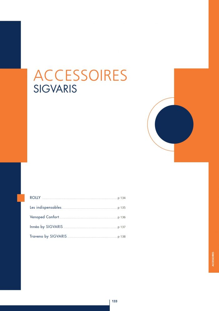 Sigvaris Sigvaris-products-catalog-135  Products Catalog | Pantyhose Library