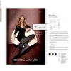 Fiore - Exclusive-collection