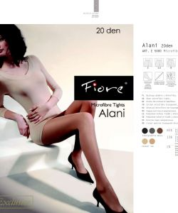 Fiore - Exclusive Collection