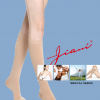 Jiani - Medical-hosiery