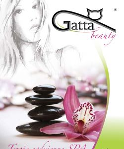 Beauty Catalog Gatta
