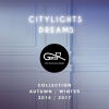 Gatta - Citylights-dreams