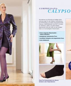 Compressana-Support-Hosiery-Leaflet-3