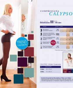 Compressana-Support-Hosiery-Leaflet-4