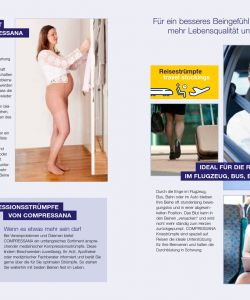Compressana-Support-Hosiery-Leaflet-10
