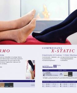 Compressana-Support-Hosiery-Leaflet-14