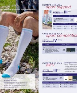 Compressana-Support-Hosiery-Leaflet-15