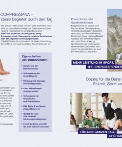 Compressana-Support-Hosiery-Leaflet-17