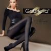 Gabriella - Collant-fantasia-packages