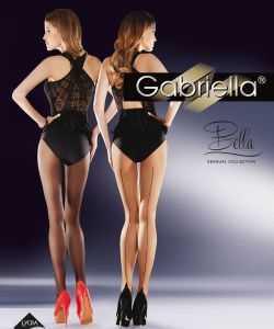 Gabriella-Fantasia-Sensuel-Collection
