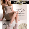 Gabriella - Fantasia-socks-knee-highs-collection