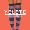 Yelete - Essentials
