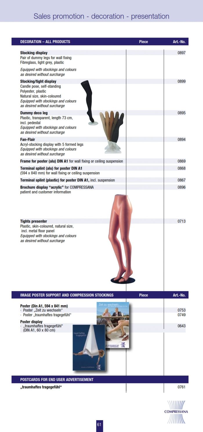 Compressana Compressana-compression-hosiery-61  Compression Hosiery | Pantyhose Library
