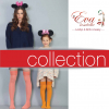 Eva-rosabella - Ladys-and-kids-collection