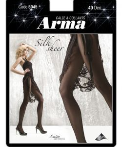 Arma - Clubbing Collection