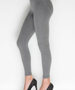 Collant VOG - Leggings