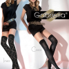 Gabriella - Socks-and-stockings-packs-2016
